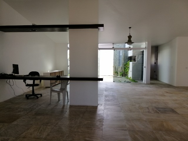 Excelente Casa no Papicu - Foto 3