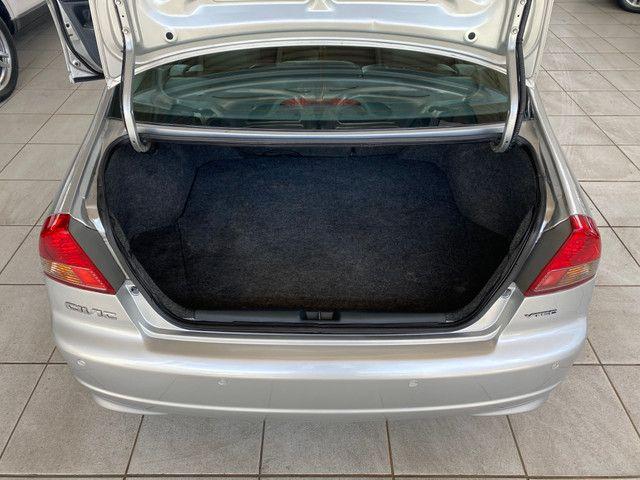 Civic EX Automático - Foto 2