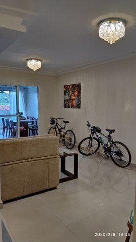 Casa em Condomínio (Direto c/ proprietário) - Foto 5