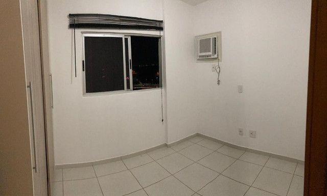 Apto 3 quartos com suite - Foto 18