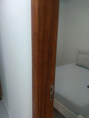 Pintura e Laqueamento em Móveis e Portas - Foto 2