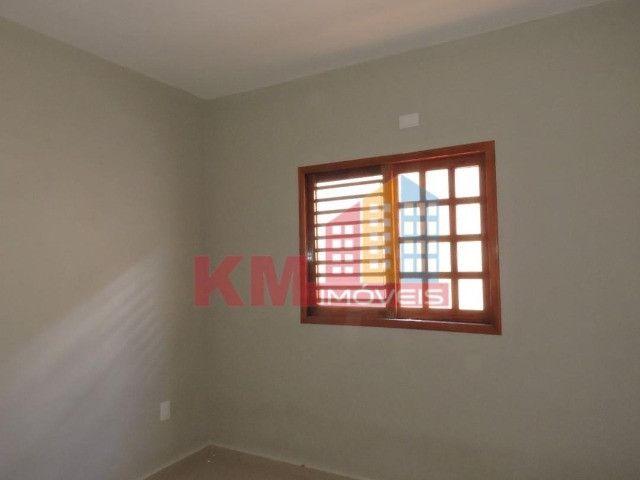 Vende-se casa térrea no Campos do Conde - KM IMÓVEIS - Foto 11