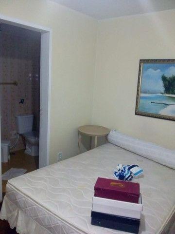 Apartamento com 04 quartos na Mangabeiras, pertinho da praia - Foto 4