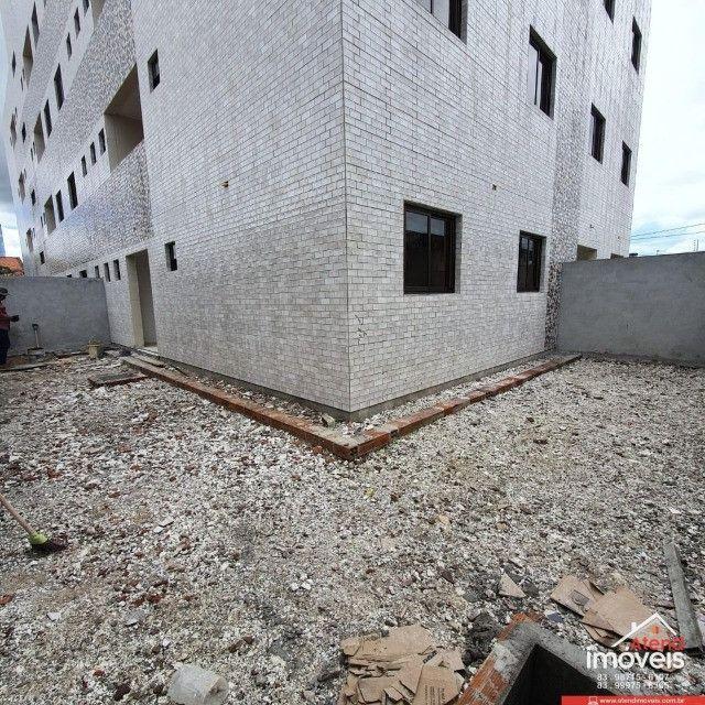 Apartamento no Jose Americo - Foto 2