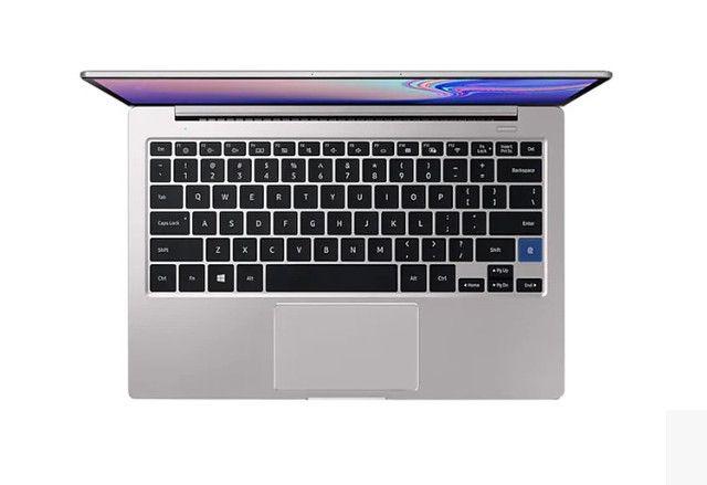 Ultrabook Samsung S51 Tela 13,3 - Core i7 8ªG / 8GB de Ram / SSD 256GB / Novo - Foto 6