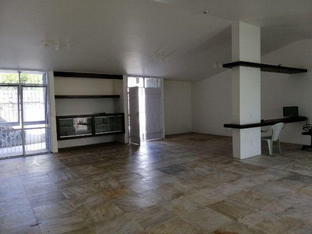 Excelente Casa no Papicu - Foto 11