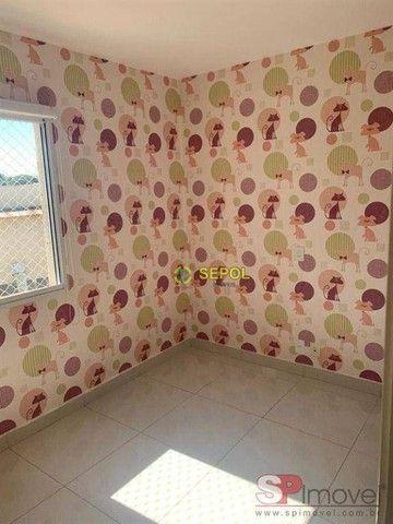 Apartamento com 3 dormitórios à venda, 78 m² por R$ 638.000,00 - Vila Formosa (Zona Leste) - Foto 18