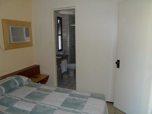 APARTAMENTO para alugar na cidade de FORTALEZA-CE - Foto 9