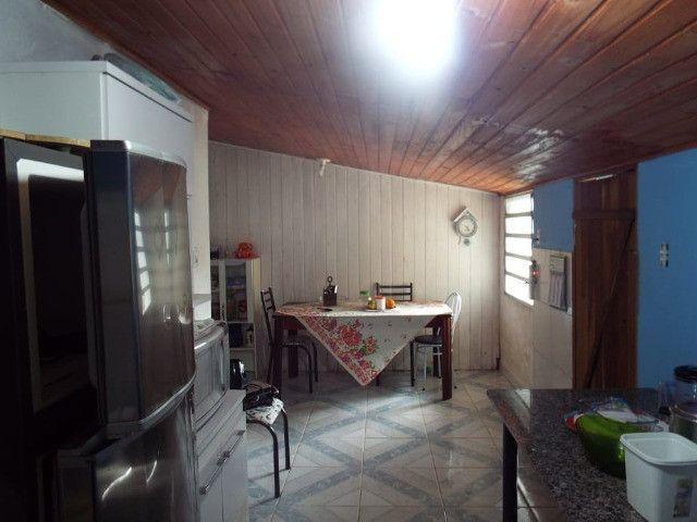 Casa 03 dorm. de barbada em Eldorado do Sul - Foto 4