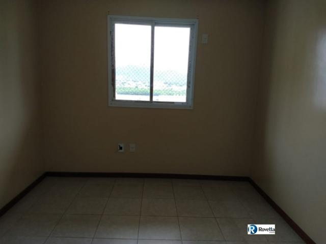 Apartamento Padrão para Aluguel em Centro Guarapari-ES - Foto 16