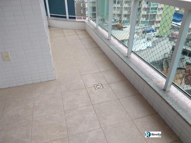 Apartamento Padrão para Aluguel em Centro Guarapari-ES - Foto 6
