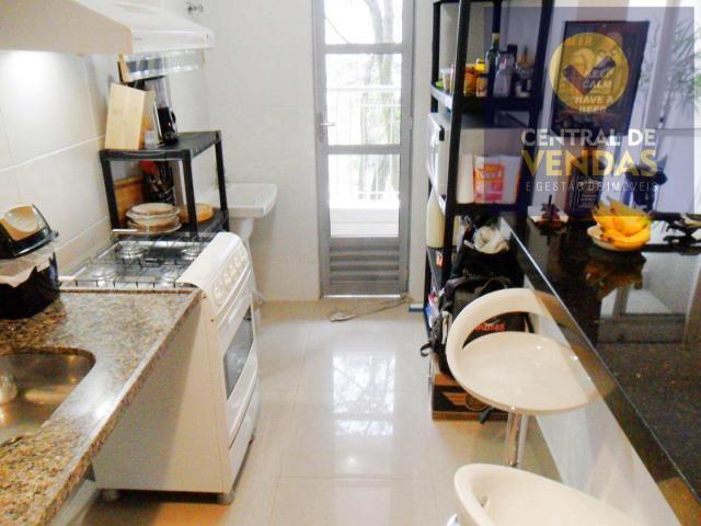 Apartamento à venda com 2 dormitórios em Santa amélia, Belo horizonte cod:170 - Foto 13