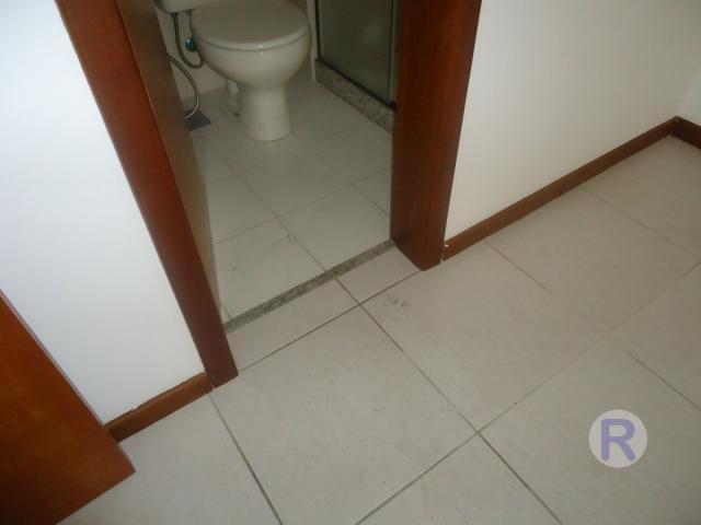 Apartamento Padrão para Aluguel em Centro Guarapari-ES - Foto 18