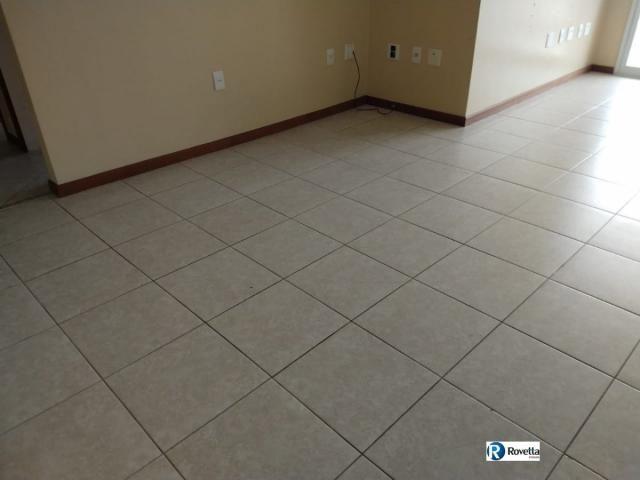 Apartamento Padrão para Aluguel em Centro Guarapari-ES - Foto 4
