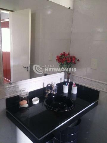 Casa à venda com 3 dormitórios em Boa esperança, Santa luzia cod:594975 - Foto 16