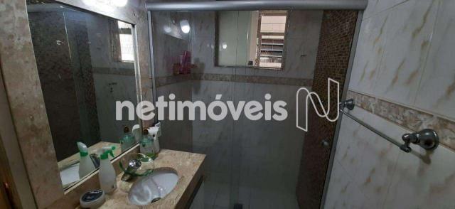 Apartamento à venda com 3 dormitórios em Santa efigênia, Belo horizonte cod:845200 - Foto 15