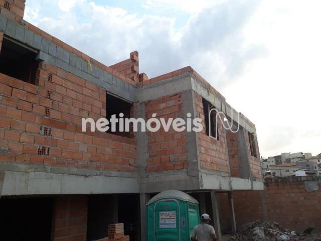 Casa de condomínio à venda com 2 dormitórios cod:777152 - Foto 11