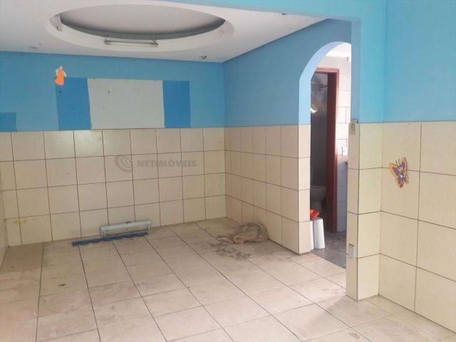 Casa à venda com 5 dormitórios em Santa terezinha, Belo horizonte cod:657858 - Foto 7