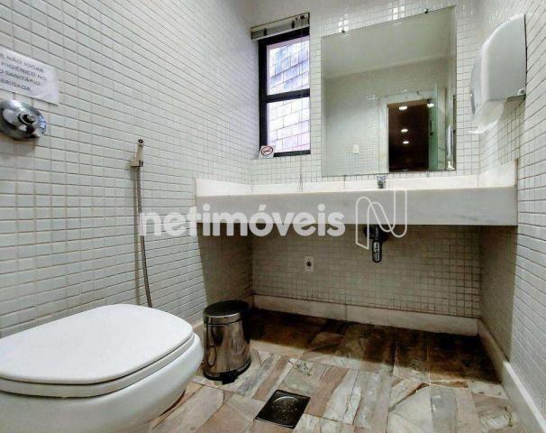 Casa à venda com 5 dormitórios em Santa efigênia, Belo horizonte cod:818103 - Foto 18