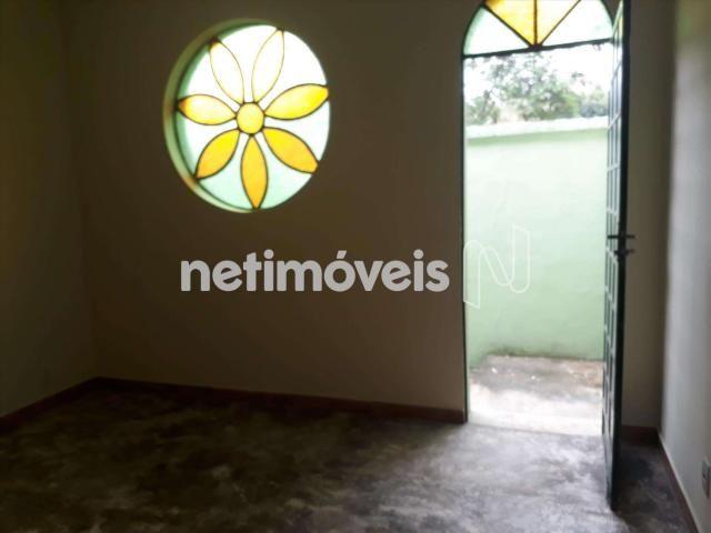 Casa à venda com 4 dormitórios em Liberdade, Belo horizonte cod:835897 - Foto 10