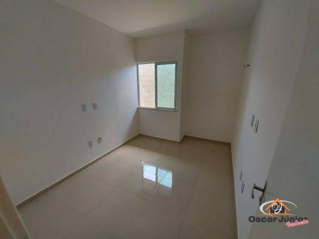 Casa com 3 dormitórios à venda por R$ 275.000,00 - Coité - Eusébio/CE - Foto 16