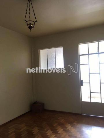 Casa à venda com 4 dormitórios em Liberdade, Belo horizonte cod:835897 - Foto 14