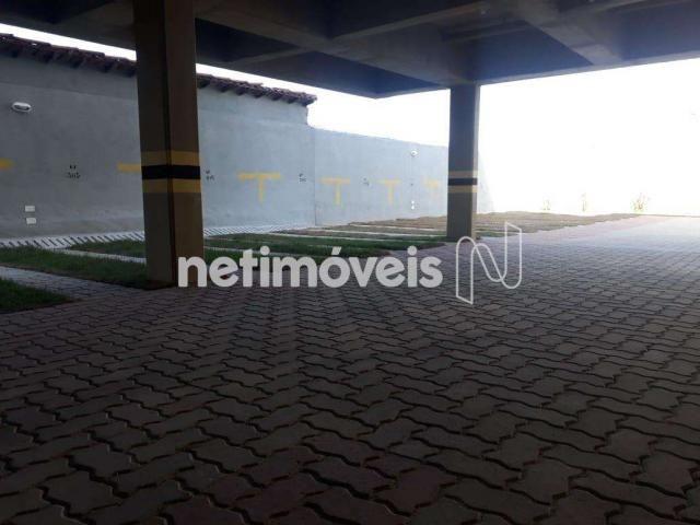 Apartamento à venda com 2 dormitórios em Urca, Belo horizonte cod:760219 - Foto 18