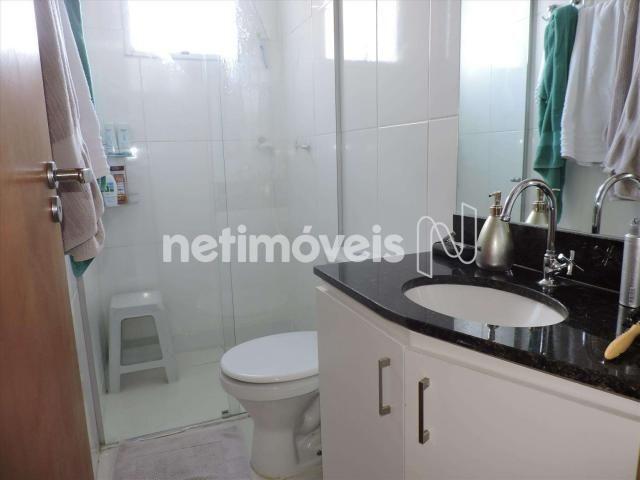 Loja comercial à venda com 3 dormitórios em Castelo, Belo horizonte cod:846349 - Foto 18