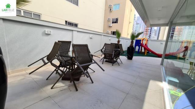 Apartamento Alto Padrão para Venda em Centro Balneário Camboriú-SC - Foto 5