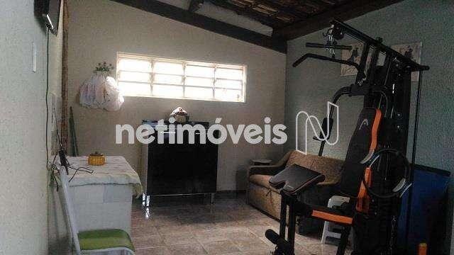 Casa à venda com 2 dormitórios em Braúnas, Belo horizonte cod:789152 - Foto 6