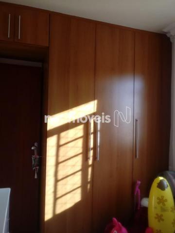 Apartamento à venda com 3 dormitórios em Santa efigênia, Belo horizonte cod:765927 - Foto 15