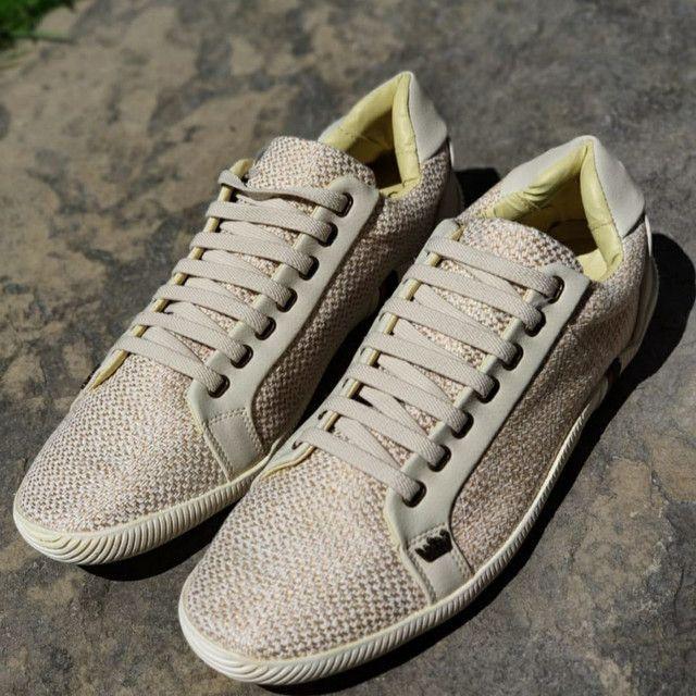 Sapatos de Marcas - Foto 3