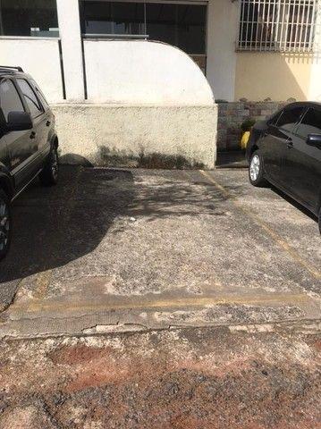 Apto. 2 qtos - B. Rio Branco - R$ 165 mil - Financiado - Cód. 1395 - Foto 14