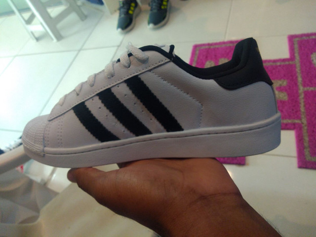 Superstar Adidas  - Foto 2