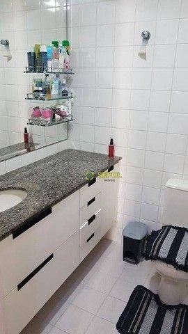 Apartamento com 3 dormitórios à venda, 64 m² por R$ 480.000,00 - Vila Ema - São Paulo/SP - Foto 13