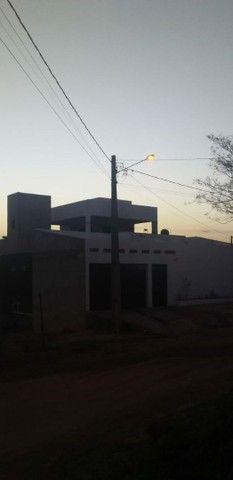 CASA EM CALDAS NOVAS. - Foto 2