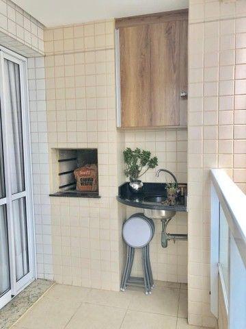 Apartamento Residencial Vila Marina - Foto 5