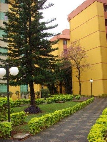 Apartamento para alugar com 3 dormitórios em Vila nova, Maringa cod:04773.001 - Foto 2