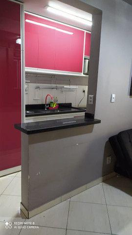 Apartamento térreo mrv - Foto 6