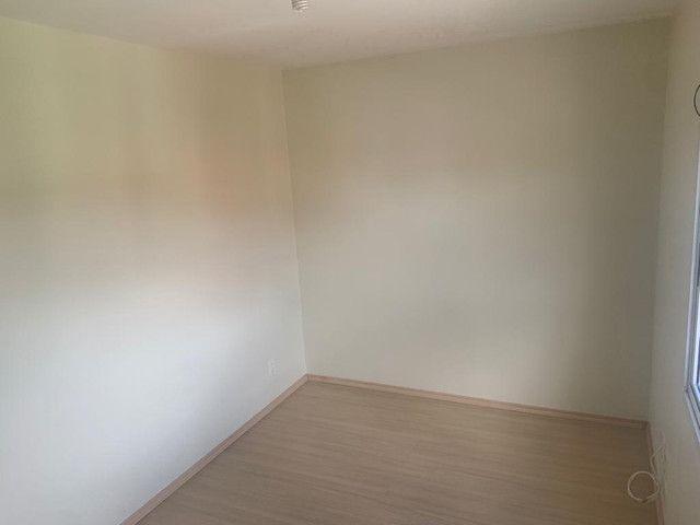 Apartamento Bairro Cidade Nova - Foto 14