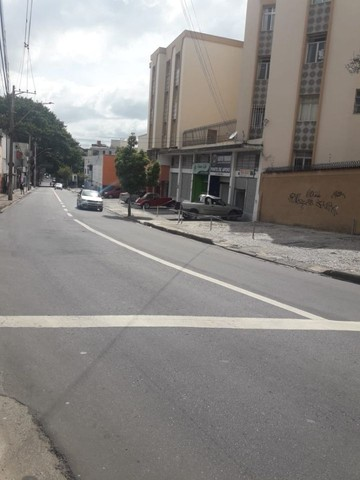 CONJUNTO DE 5 LOJAS COMERCIAIS COM 535 M², EM EXCELENTE LOCALIZAÇÃO NO SANTA EFIGÊNIA !!! - Foto 3