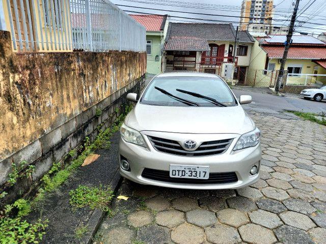 Toyota corolla GLI  - Foto 2