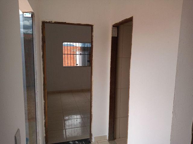 Casa Lote 180 m//Saída Juramento !!!! 86.800 - Foto 2