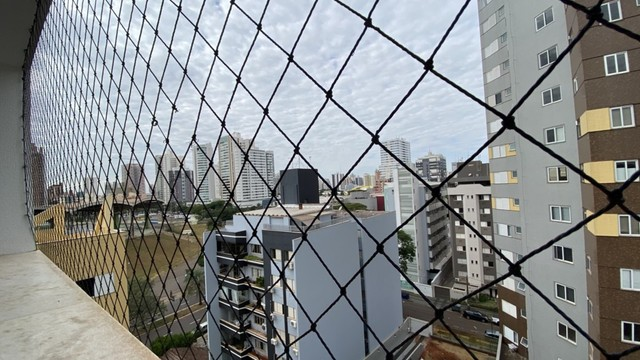 Apartamento para alugar com 3 dormitórios em Zona 07, Maringa cod:03350.003 - Foto 9