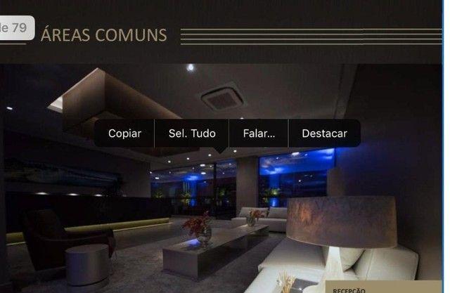 Excelente apartamento em Tambaú para Locação, Mobiliado e com Area de Lazer Completa!