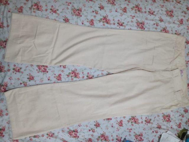 Kit de roupas femininas 9 peças - Foto 2