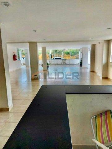 Apartamento com 02 Quartos + 01 Suíte no Santa Mônica - Foto 19