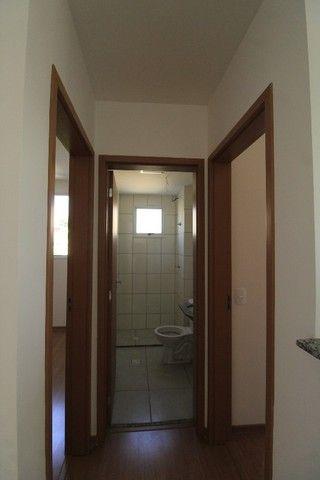Apartamento à venda, 2 quartos, 1 vaga, Jardim América - Belo Horizonte/MG - Foto 5