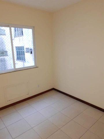 A RC+Imóveis aluga um excelente apartamento no centro de Três Rios - RJ - Foto 3