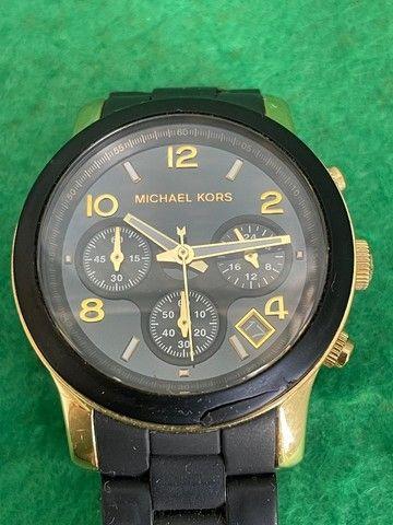 Relógio Michael Kors MK-5191 - Foto 2